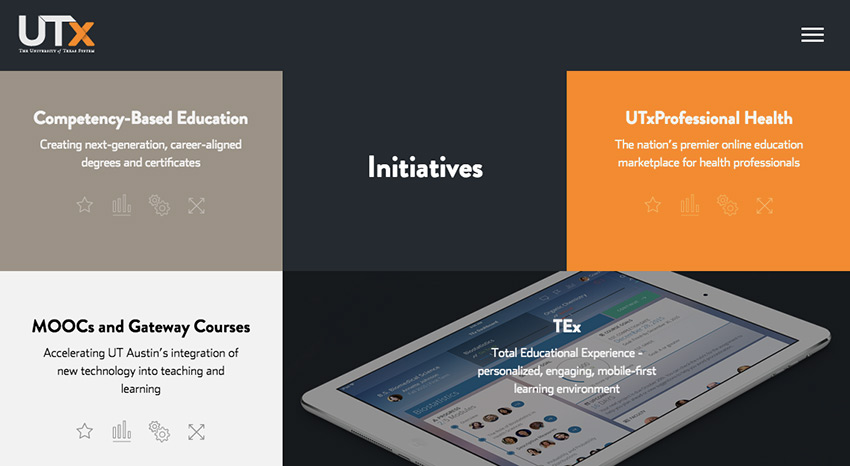 UTx-advancement-of-education