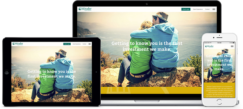 new-web-presence-for-mirador-capital