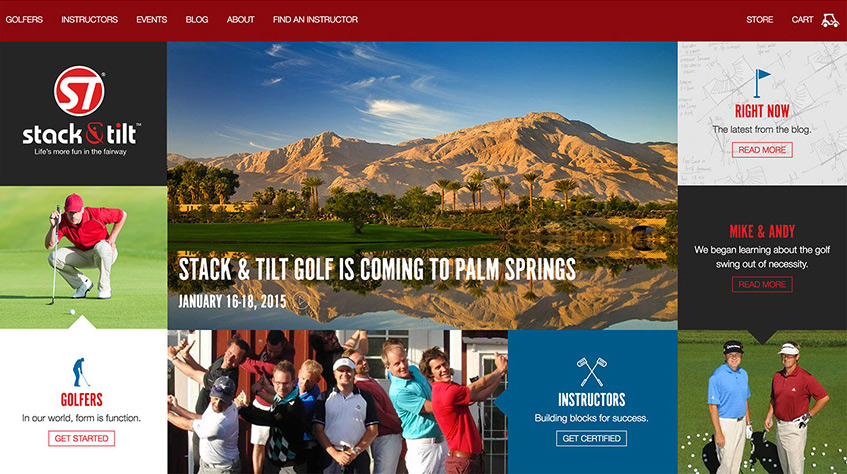 stack-and-tilt-golf-instruction