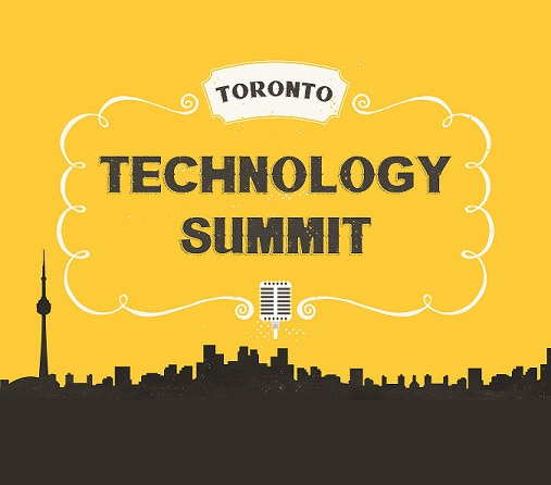 toronto-tech-summit