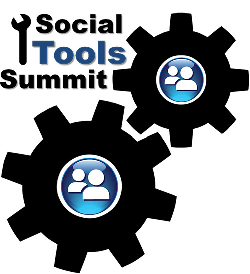 kiosk-at-social-tools-summit-in-san-francisco-featured