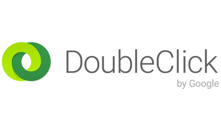 mproved DoubleClick Display Measurement